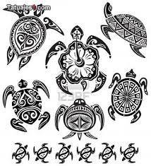 Resultados de la Búsqueda de imágenes de Google de http://www.tatuajes1.com/thumb-grande/animales-varios/disenos-de-tortugas.jpg