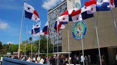 """Panamá le desea """"continuos éxitos"""" a Trump como presidente de EE.UU. http://www.inmigrantesenpanama.com/2017/01/31/panama-desea-exitos-a-trump-como-presidente-eeuu/"""
