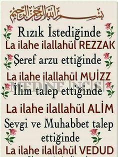Quran, Karma, Boleros, Spiritual, Alanya, Holy Quran