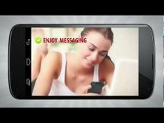 BeNaughty.com Аndroid app – free mobile chat rooms!
