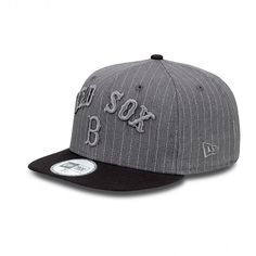 8a5f25ec04d55 Elemental Umpire Boston Red Sox 59FIFTY. Chris Nosil · fitted s · Buy Texas  Rangers New Era MLB ...