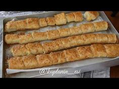 Moroccan Dishes, Hot Dog Buns, Yummy Food, Bread, Make It Yourself, Cake, Youtube, Pie Cake, Delicious Food