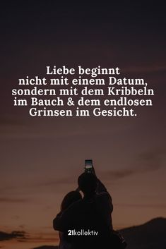 love sayings: sayings that go to the Liebessprüche: Sprüche, die zu Herzen gehen love sayings: sayings that go to the heart ❤️ - Yoga Quotes, Me Quotes, Motivational Quotes, Funny Quotes, I Love You Quotes For Him, Sweet Love Quotes, Inspirational Quotes For Girls, Nursing Memes, Be Yourself Quotes