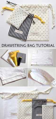 Exceptional 20 Sewing projects for beginners projects are readily available on our site. Check it out and you wont be sorry you did. #Sewingprojectsforbeginners Small Sewing Projects, Sewing Projects For Beginners, Knitting For Beginners, Sewing Tutorials, Start Knitting, Easy Knitting, Art Tutorials, Tutorial Sewing, Crafty Projects
