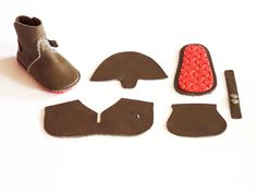 NINA-brown-baby-shoe.png (500×375)