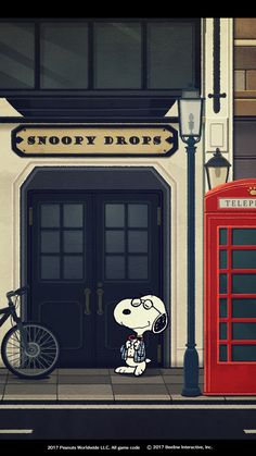 Ideas For Funny Love Wallpaper Trendy Wallpaper, Love Wallpaper, Disney Wallpaper, Bridge Wallpaper, Snoopy Love, Snoopy And Woodstock, Snoopy Pictures, Snoopy Images, Snoopy Comics