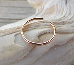 Ear Cuff or Fake Nose Ring 20 Gauge Diameter 10mm Fake piercing ring,septum,cartilage,helix,tragus,ear hoop,Non Pierced 14K Rose Gold Filled null http://www.amazon.com/dp/B01ANSV1RE/ref=cm_sw_r_pi_dp_dYoMwb1APVJ7F
