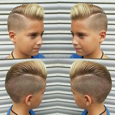 20 beautiful styles of hairstyles for your boy trend New Hair Cut Trends Boy Haircuts Short, Little Boy Haircuts, Trendy Haircuts, Boy Hairstyles, Haircuts For Men, Haircut Short, Hard Part Haircut, Kids Hairstyle, Style Hairstyle