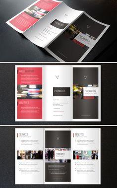 3-minimalist-brochure-template                                                                                                                                                                                 Mais