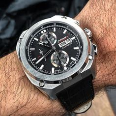 Formex Swiss Watches (@formexwatch) • Instagram photos and videos Photo And Video, Watches, Videos, Photos, Life, Instagram, Pictures, Tag Watches, Clocks