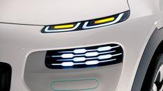 concept-car-citroen-