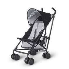 Baby Baby Jogger Vue Lite Stroller Sophisticated Technologies