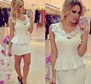Comprar vestidos no Airu