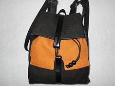 Big Backpack * You can get additional details at the image link.-It is an affiliate link to Amazon.