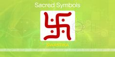 What is Swastika ? by Acharya Rahul Kaushal ---------------------------------------------------------- In Sanskrit it is Swasti. 'Su' means well; 'asti' means being. Thus it represents well- being or good fortune.Later, both in Hindu and Buddhist tradition, it became symbol of law. It also implies movement, time and life and symbolizes the progress of the sun through the heavens and also sun worship. http://www.pandit.com/what-is-swastika/