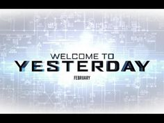 《 #跨界失控 #WelcomeToYesterday》預告片1 更多電影資訊 http://www.themlight.com/item-1028.html