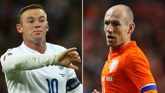 """England vs Netherlands Live Streaming Free Preview   England vs Netherlands Live Streaming Free On March 29-2016  They will be the first England start in 18 months Ridge master Daniel Liverpool striker when the Netherlands host a friendly at Wembley on Tuesday.  The rise of 26-year-old missed the entire Euro 2016 qualifiers.  A """"no one doubted his quality. His goal scoring record is unbelievable"""" the captain said that his Reds team-mate James Milner England man Tuesday.  Roy Hodgson is…"""