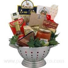 About gift basket ideas on pinterest gift baskets gift basket
