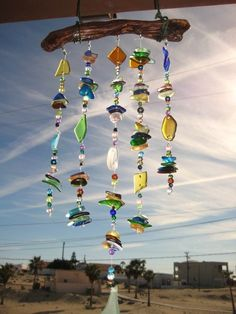 beach glass craft ideas 1000 images about glass projects on 3428