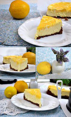 Gingersnap crust, Pumpkin cheesecake and Crusts on Pinterest
