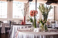 http://www.projectwedding.com/blog/2012/04/24/the-not-wedding/