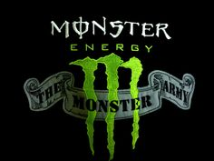 [WTS] Baju & Motogp- update page 18 - Green Monsters, Monsters Inc, Motocross Wedding, Monster Energy Supercross, Energy Pictures, Muddy Girl Camo, Handy Wallpaper, Monster Energy Girls, Dress Your Tech
