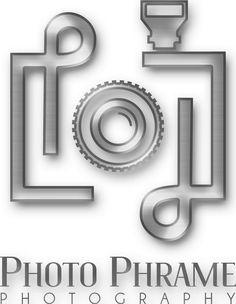 Photo Phrame Photography, Albany, Troy, Schenectady, Latham, New York, New York City, Vermont, Rhode Island,