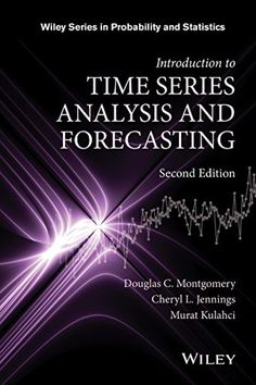 Give me liberty an american history seagull fifth edition vol 1 introduction to time series analysis and forecasting 2nd edition isbn 1118745116 9781118745113it is a pdf ebook only digital book only fandeluxe Image collections