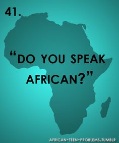 Problems that first generation Africans living abroad face everyday. See all previous problems African Jokes, Growing Up Black Memes, Black Women Quotes, Siblings Funny, Christian Poems, Third Culture Kid, African Life, African Children, Kid Memes