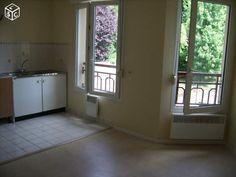 Appartement à louer en Ile-de-france - Vente appartement entre particuliers