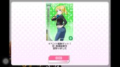 last minute me trying to do an event for mah bae eli