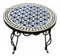 51 Best Mosaic Patio Table Ideas Images In 2014 Mosaic