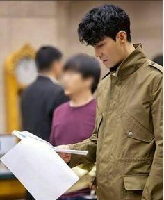 #차승원#Cha Seung Won#チャスンウォン #車勝元 Cha Seung Won, Korean Actors, Star, Stars