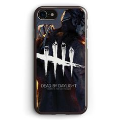 db20d70afc85db4b2569f5da8083c08c  iphone  cases apple iphone - song FNAF Dead Give Away