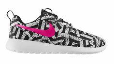   Sneakerwijzer