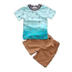 One stop shop online for baby, toddler and children's clothing, educational montessori toys and unique and adorable nursery and children's room decor. Boys Summer Outfits, Summer Boy, Childrens Room Decor, Montessori Toys, Outfit Sets, Boutique Clothing, Kids, Shopping, Clothes