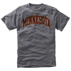 University of Minnesota Bookstore. Size L