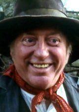 Mr Wiggin - Ray Mort. The Playing Field. Series 5 Episode 4. Original Transmission Date - Saturday 24th September 1988. #AllCreaturesGreatAndSmall #JamesHerriot #YorkshireDales