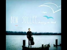 Ben Sollee - A Change is Gonna Come - YouTube