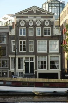I Amsterdam, Netherlands, Holland, Dutch, Multi Story Building, Places To Visit, Architecture, Diorama, Beautiful