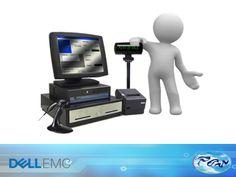 EQUIPO DE COMPUTO Y SERVICIOS DE TECNOLOGÍA PARA EMPRESAS En Focus On Services otro de los servicios que podemos ofrecerle, es el de soporte a soluciones de punto de venta, en donde le podemos brindar soluciones a nivel hardware y software apoyados por nuestros socios comerciales como Dell, instalación de soluciones en sitio, fullfillment de documentación legal y capacitación a usuarios finales, entre otros. Para obtener información detallada, puede llamar al teléfono 5687 3040, o desde el…