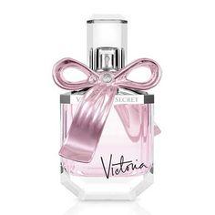 VICTORIA'S SECRET Victoria