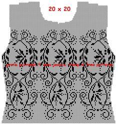 8RpbxQQguyQ.jpg (616×648)
