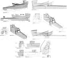 Galería de Clásicos de Arquitectura: Museo Guggenheim Bilbao / Frank Gehry - 15