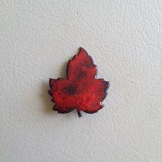 Autumn Treasury by Sophia on Etsy #VHIS