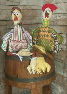 Machine Embroidery Projects, Jar, Shelf, Character, Home Decor, Shelving, Decoration Home, Room Decor, Jars