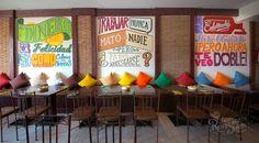 restaurante-mexicano-colores-de-mexico-murales-decoracion-rotulacion-1