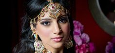 Best #Bridal #Makeup Artists In India..http://www.manea.in/bridal-makeup-services-hyderabad.html