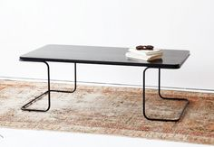 Bradford Coffee Table | egg collective