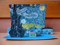 high+school+art+   Visit questartists.blogspot.com